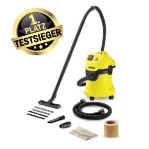 wassersauger test 112