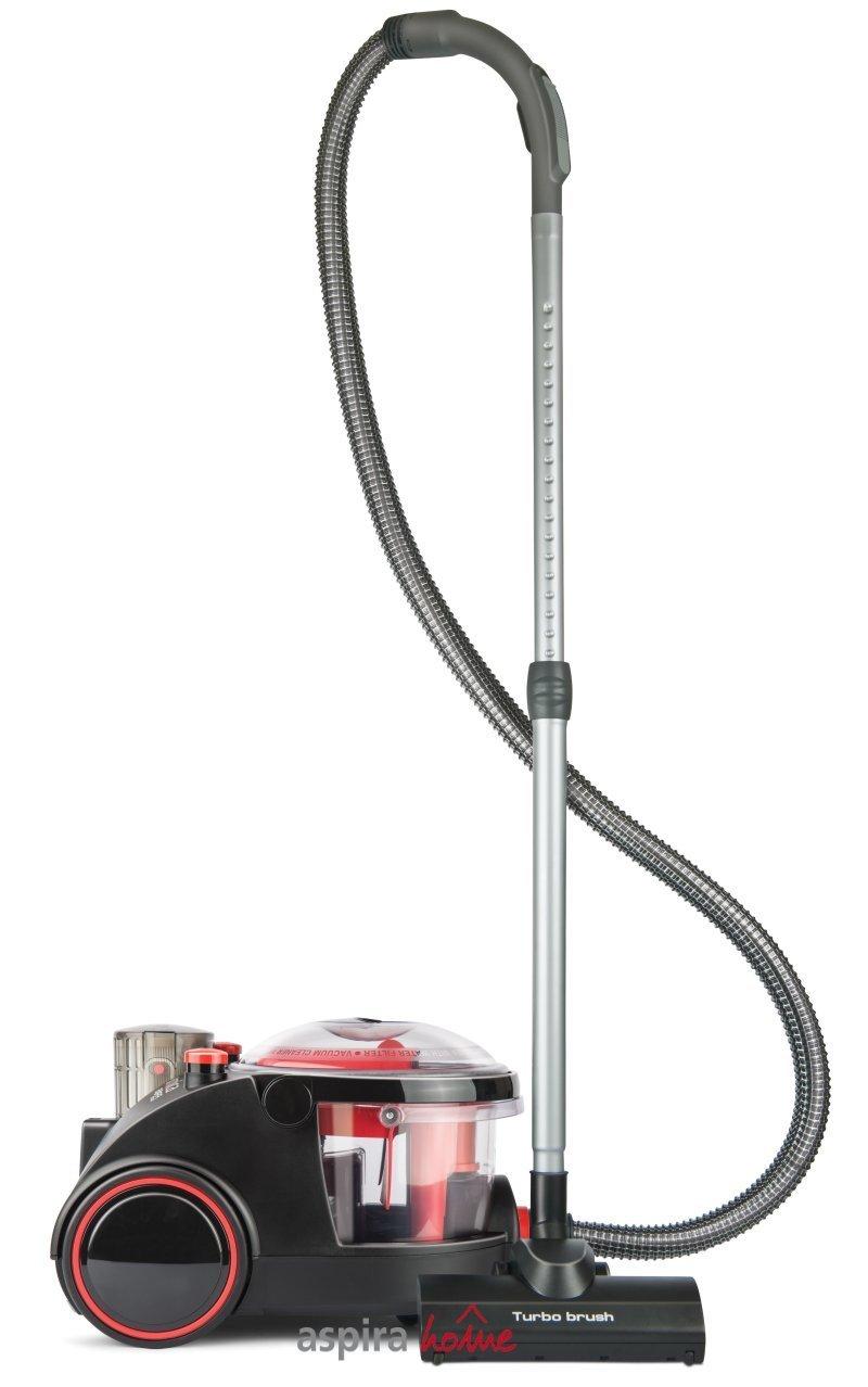 Staubsauger mit Wasser ++ die Top 3 ++ NEU  wassersauger  -> Staubsauger Mit Wasser