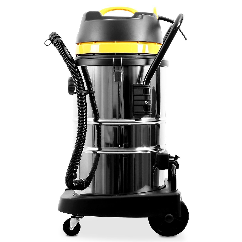 Staubsauger Filter Reinigen = staubsauger mit wasserfilter test ++ neu  wassersauger