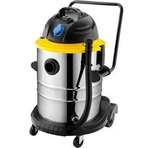 Wassersauger mit Pumpe 22