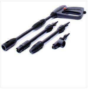 Black und decker Hochdruckreiniger 33