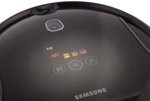 Samsung Saugroboter 23